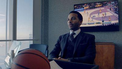 High Flying Bird : les clés pour comprendre le business de la NBA (et le film de Soderbergh)