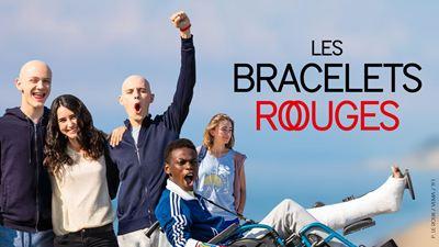 Les bracelets rouges : TF1 communique une date pour la saison 2 inédite