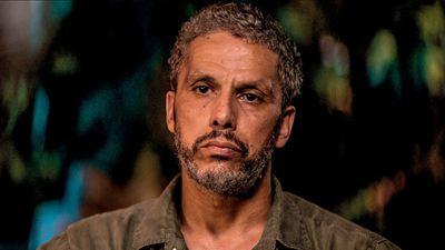 Paradise Beach : portrait de Jean Miez, ex-gangster et ex-taulard devenu acteur et scénariste