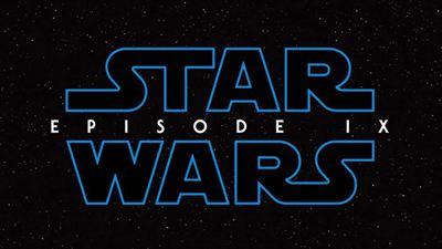 Star Wars 9 : on connaît la date de la première bande-annonce