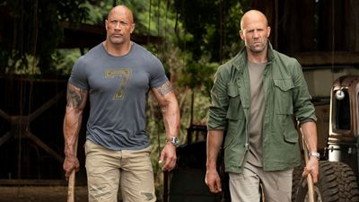 Fast & Furious :  Hobbs & Shaw seront-ils dans l'épisode 9 ?