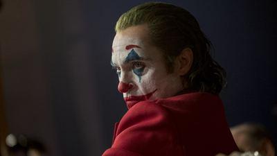 Joker : le réalisateur a coupé 30 minutes du film avec Joaquin Phoenix