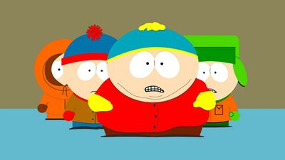 South Park : où avez-vous déjà entendu les voix françaises de la série ?