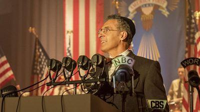 The Plot Against America (OCS) : l'histoire vraie qui a inspiré la série