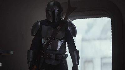 The Mandalorian saison 2 : le réalisateur de Sin City aux commandes d'un épisode