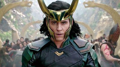 Loki sur Disney+ : le showrunner parle (un peu) de la série à venir