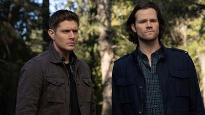 Supernatural : pourquoi le créateur a quitté la série après la saison 5