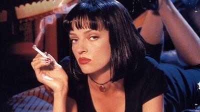 Pulp Fiction : les détails cachés dans la Palme d'or de Quentin Tarantino