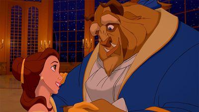 La Belle et la Bête : 10 détails cachés dans le film Disney