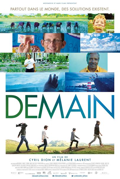Demain [BDRip] [MULTI]