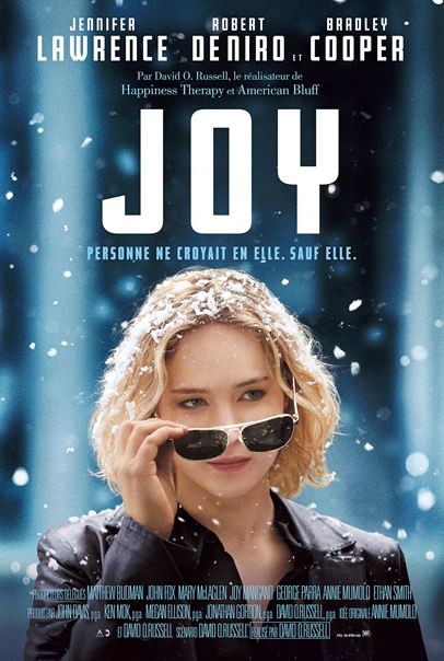 Joy [BDRip] [MULTI]
