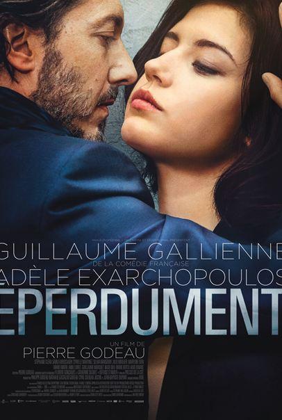Eperdument [WEBRiP] Francais