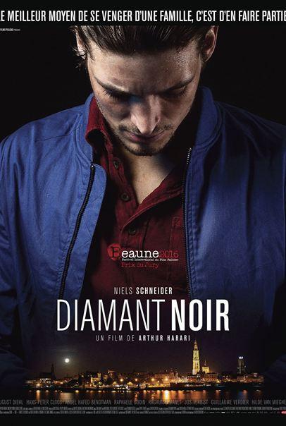 Diamant noir [WEBRiP] Francais