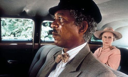 Photo - FILM - Miss Daisy et son chauffeur : 5766