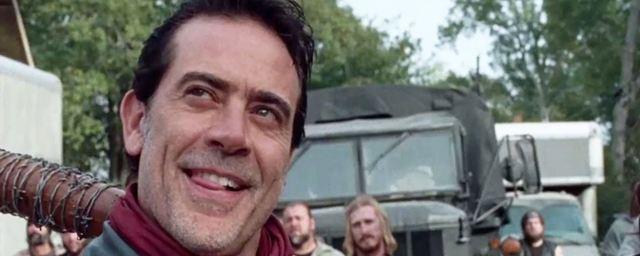 The Walking Dead : avant la saison 8, retour sur le final de la 7