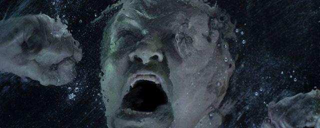 On a vu The Terror, la série horrifique de Ridley Scott adaptée d'une histoire vraie