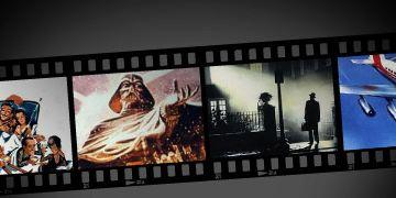 """""""Star Wars"""" et """"L'Exorciste"""" à la Bibliothèque du Congrès !"""