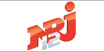 Découvrez la grille de rentrée de NRJ12!