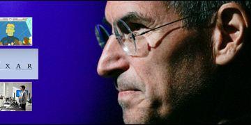 Steve Jobs, le cinéma aussi lui dit merci