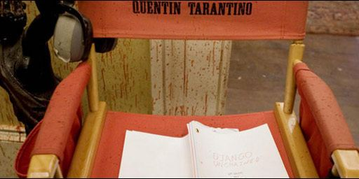 """Aux sources de """"Django""""..."""