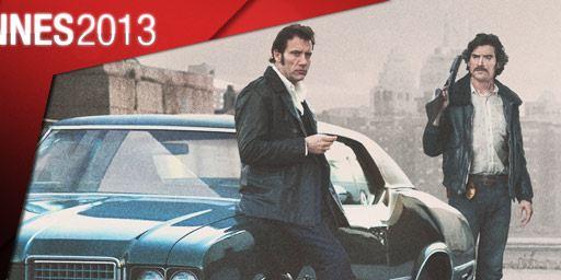 """Cannes 2013 : La bande-annonce de """"Blood Ties"""" de Guillaume Canet"""