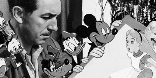 Dix étonnantes anecdotes sur les talents du cinéma