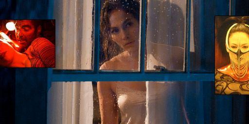 Jennifer Lopez a-t-elle déjà fait un bon film ?
