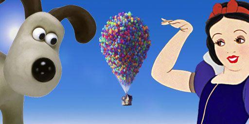 Les 10 films d'animation qu'il faut avoir vus dans sa vie
