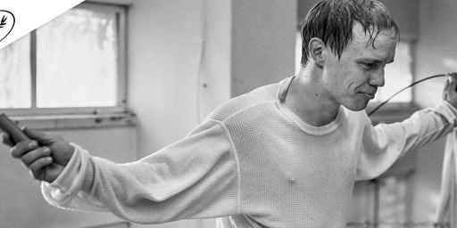 """Cannes 2016 - Un Certain Regard : le premier prix pour """"Olli Mäki"""""""