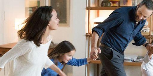 De Mommy à... L'Économie du couple : 5 instants de grâce au cinéma
