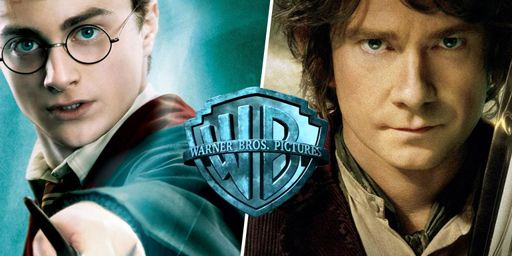 Team Harry Potter ou Team Hobbit ?