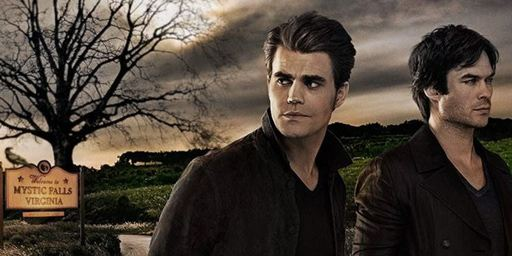 Vampire Diaries : tout ce qu'on attend de l'ultime saison !