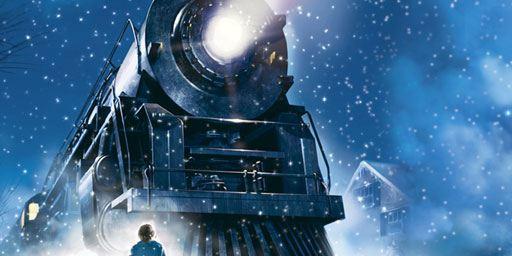 Love Actually, Le Pôle Express... Nos 20 films de Noël préférés