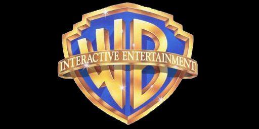 """Warner Bros. Interactive annonce un jeu basé sur """"Cars 3"""""""