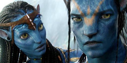 Avatar : la famille du héros au cœur de la suite