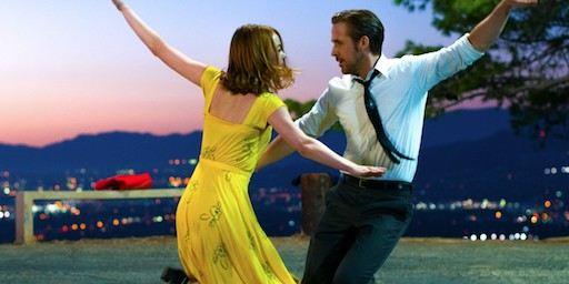 La La Land et 10 comédies musicales qu'il faut avoir vues dans sa vie
