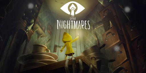 Little Nightmares, une séduisante et cauchemardesque plongée dans les peurs enfantines