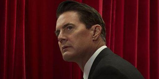 Twin Peaks : Pourquoi Kyle MacLachlan nous avait tant manqué