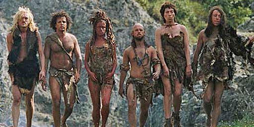 RRRrrrr !!! sur NT1 : saviez-vous que le film culte avait été mal reçu par la critique à sa sortie ?