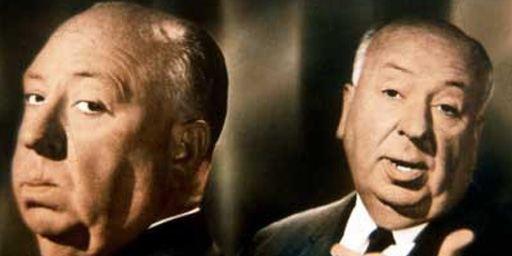 Mort de Doc Erickson, producteur d'Hitchcock, de Blade Runner et d'Un Jour sans fin