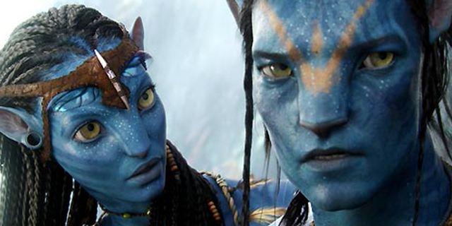 Suites d'Avatar : les équipes d'effets spéciaux déjà au travail