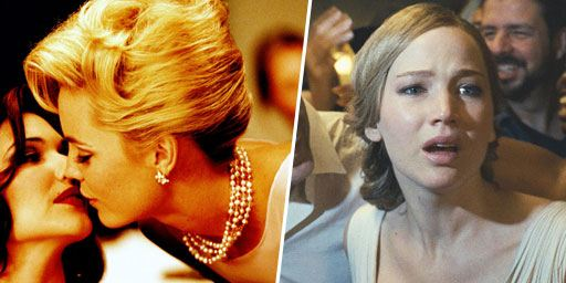 Mother!, Mulholland Drive, Cloud Atlas... : ces films qu'on n'est pas sûrs d'avoir compris