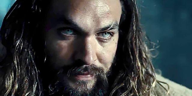 Aquaman : clap de fin pour le roi d'Atlantis !