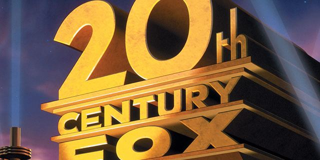 Rachat de la Fox : après Disney, Sony entre en jeu