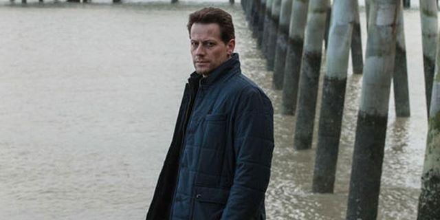 Liar : la série de TF1 aura-t-elle une saison 2 ?