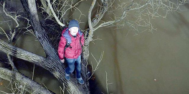 Faute d'amour, Leviathan, Elena… Découvrez l'intégrale des films d'Andreï Zviaguintsev en Blu-ray