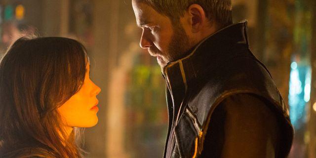 X-Men : le spin-off sur Kitty Pryde se concrétise