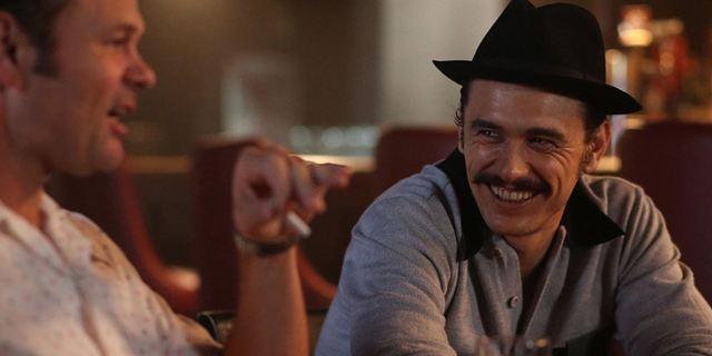The Deuce : James Franco confirmé au casting de la saison 2  malgré les accusations de harcèlement