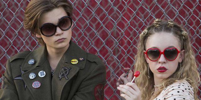Everything Sucks! : la série feel-good qui replonge dans l'adolescence des nineties