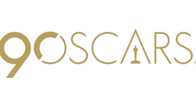 Oscars 2018 : comment l'Académie va-t-elle éviter le fail de l'an dernier ?